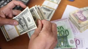 تحلیل ارزها در بازار جهانی و ایران