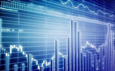 تحلیل تکنیکال قیمت سهام بورس تهران