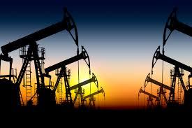 تحلیل قیمت نفت برنت