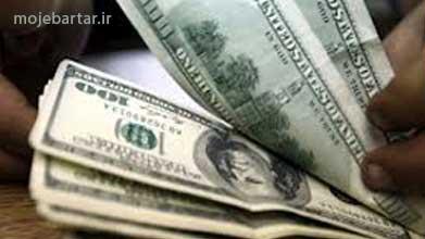 سیگنال صعودی دلار آمریکا