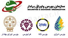 بازار سرمایه چیست؟ سازمان بورس اوراق بهادار ایران